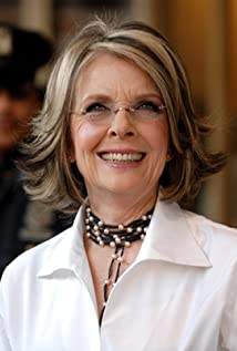 Diane Keaton New Picture - Celebrity Forum, News, Rumors, Gossip