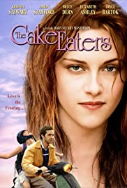 Ver The cake eaters online
