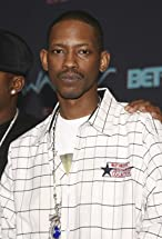 Kurupt's primary photo