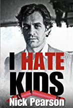 Primary image for I Hate Kids