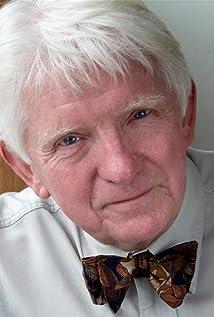 John Colclough Picture