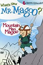 Image of What's New, Mr. Magoo?