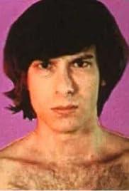 T,O,U,C,H,I,N,G(1969) Poster - Movie Forum, Cast, Reviews