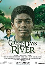 Primary image for Green Days by the River
