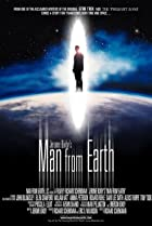 Image of The Man from Earth