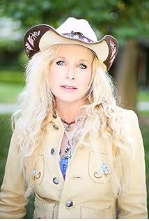 Bonnie Paul Picture