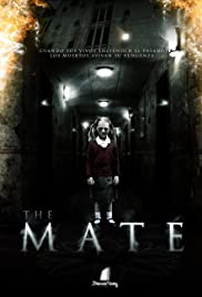 The Mate Poster