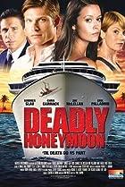 Image of Deadly Honeymoon
