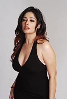 Aktori Kiran Rathod