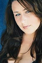 Image of Lisa Hoover