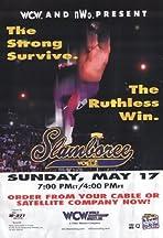 WCW/NWO Slamboree