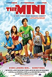The Mini (2007) Poster - Movie Forum, Cast, Reviews