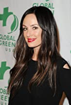 Catt Sadler's primary photo