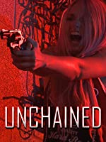 A Thought Unchained(2014)
