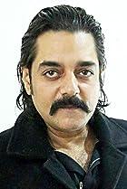Image of Chandrachur Singh