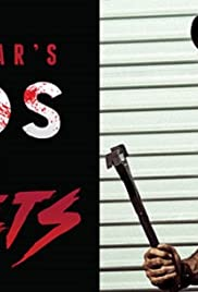 Adi Shankar's Gods and Secrets(2018) Poster - Movie Forum, Cast, Reviews