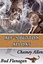 Image of Alf's Button Afloat
