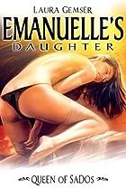 Image of Emanuelle's Daughter