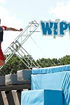 Image of Wipeout