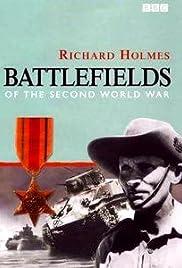 Battlefields Poster