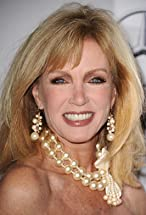 Donna Mills's primary photo