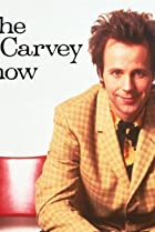Image of The Dana Carvey Show