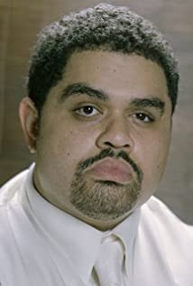 Heavy D Picture