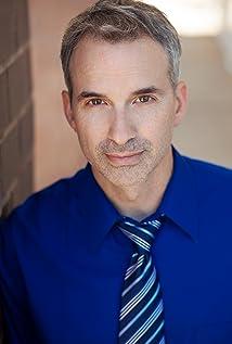 Brian Lafontaine Picture