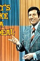 Image of Let's Make a Deal
