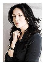 Laura Prepon's primary photo