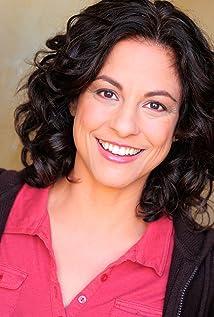 Robin Daléa Picture