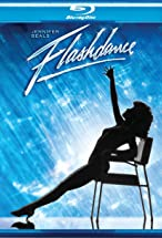 Primary image for Flashdance: The Choreography