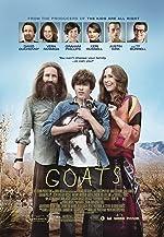 Goats(2012)
