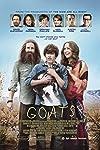 Goats Trailer