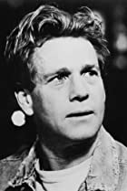 Image of Ryan O'Neal