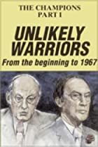 Image of The Champions, Part 1: Unlikely Warriors