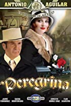 Image of Peregrina