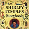Shirley Temple's Storybook (1958)