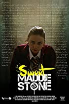 Image of Sweet Maddie Stone