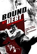 Bound by Debt