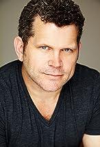 John Batchelor's primary photo