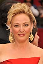Image of Virginia Madsen