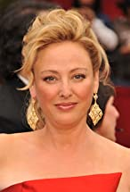 Virginia Madsen's primary photo
