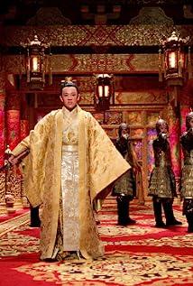 Aktori Junjie Qin
