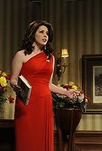 Vanessa Bayer's primary photo