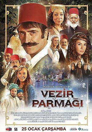watch Vezir Parmagi full movie 720