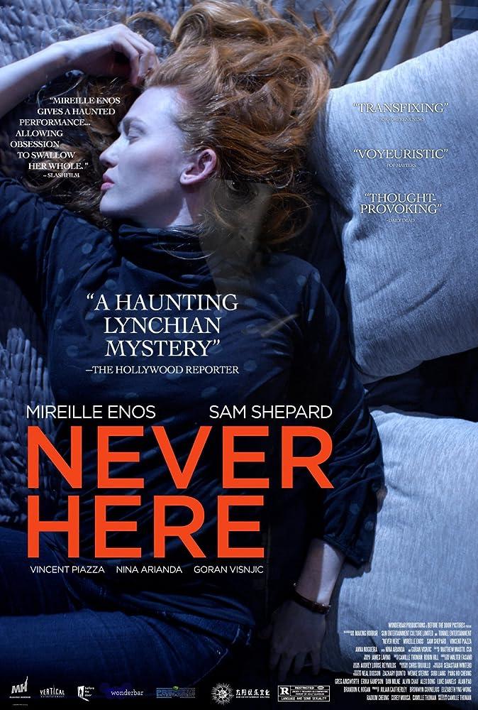Never Here 2017 1080p WEB-DL DD5 1 H264-FGT [rarbg]