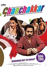 Nonton Film Ghanchakkar (2013)