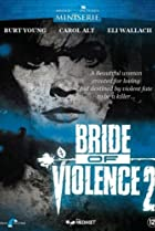 Image of Bride of Violence 2