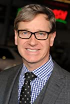Image of Paul Feig